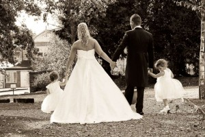 wedding photographers essex (1)