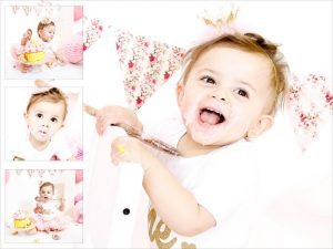 Newborn-Photography-Essex-2