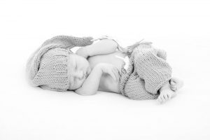 Newborn-Photography-Essex-3