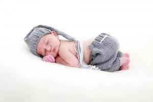 Newborn-Photography-Essex-4