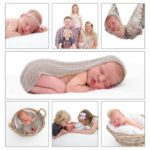 Newborn-Photography-Essex-6
