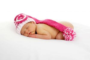 Newborn-photography-Essex-2-1000