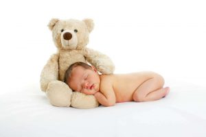 Newborn-photography-Essex-3-1000