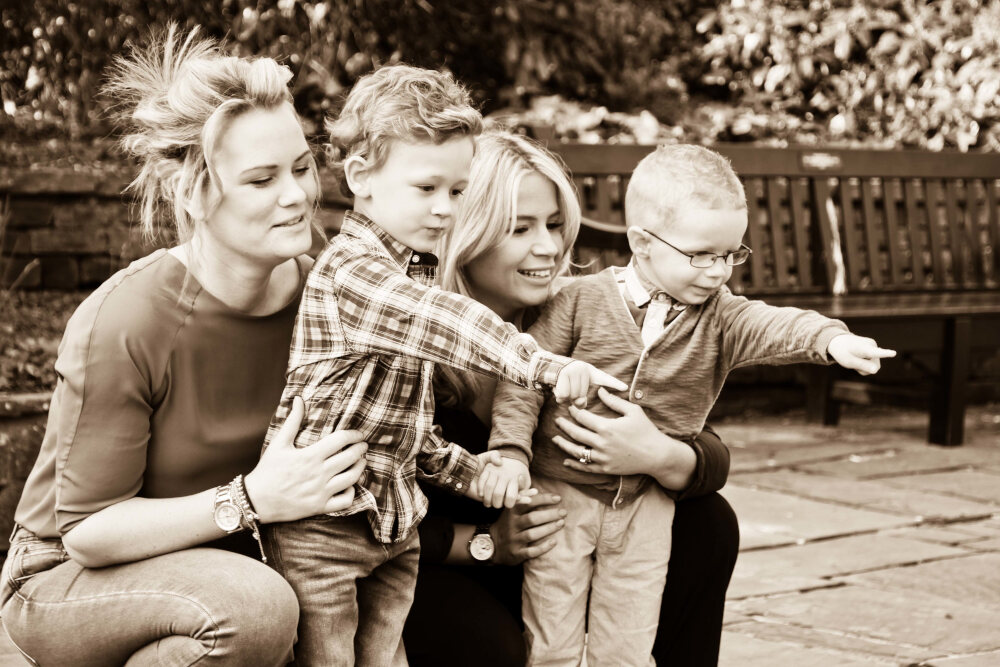 family-and-lifestyle-photograpy-in-essex (10)