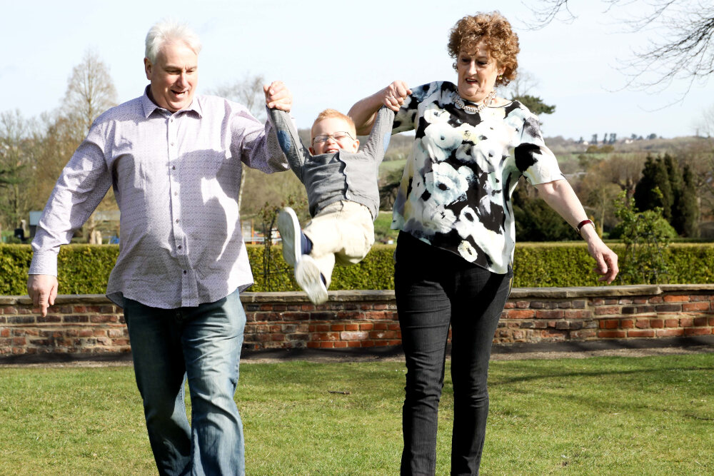 family-and-lifestyle-photograpy-in-essex (11)
