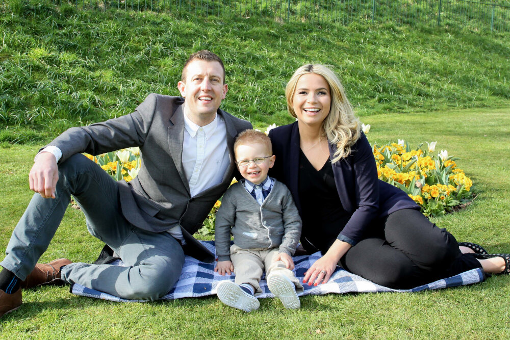 family-and-lifestyle-photograpy-in-essex (13)