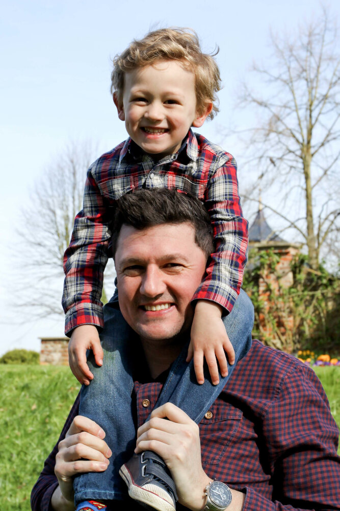 family-and-lifestyle-photograpy-in-essex (14)