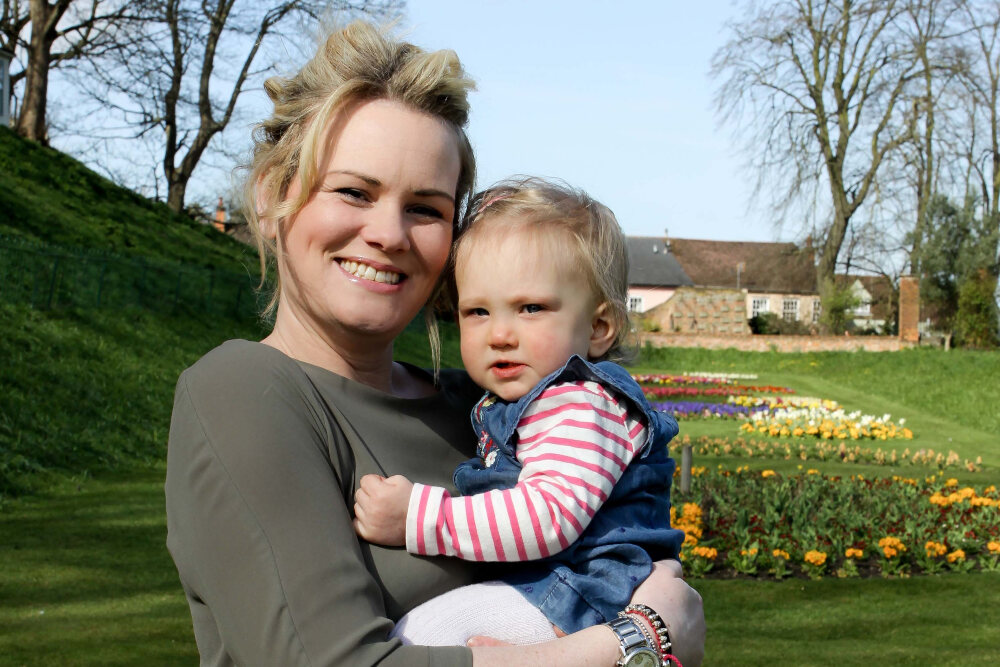 family-and-lifestyle-photograpy-in-essex (15)