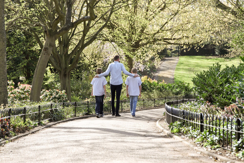 family-and-lifestyle-photograpy-in-essex (17)