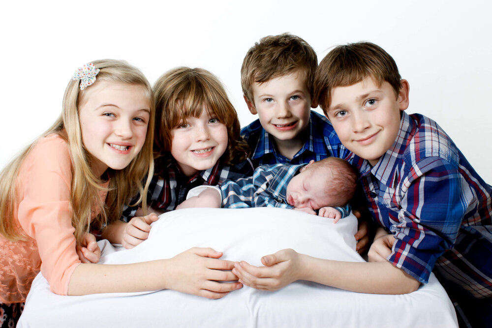 family-and-lifestyle-photograpy-in-essex (2)