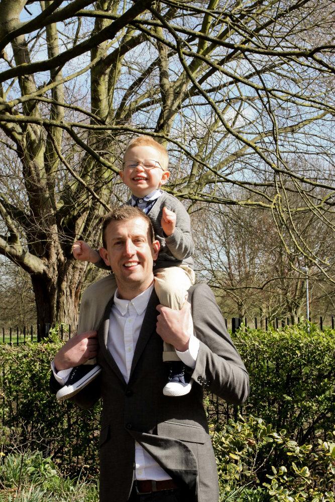 family-and-lifestyle-photograpy-in-essex (20)