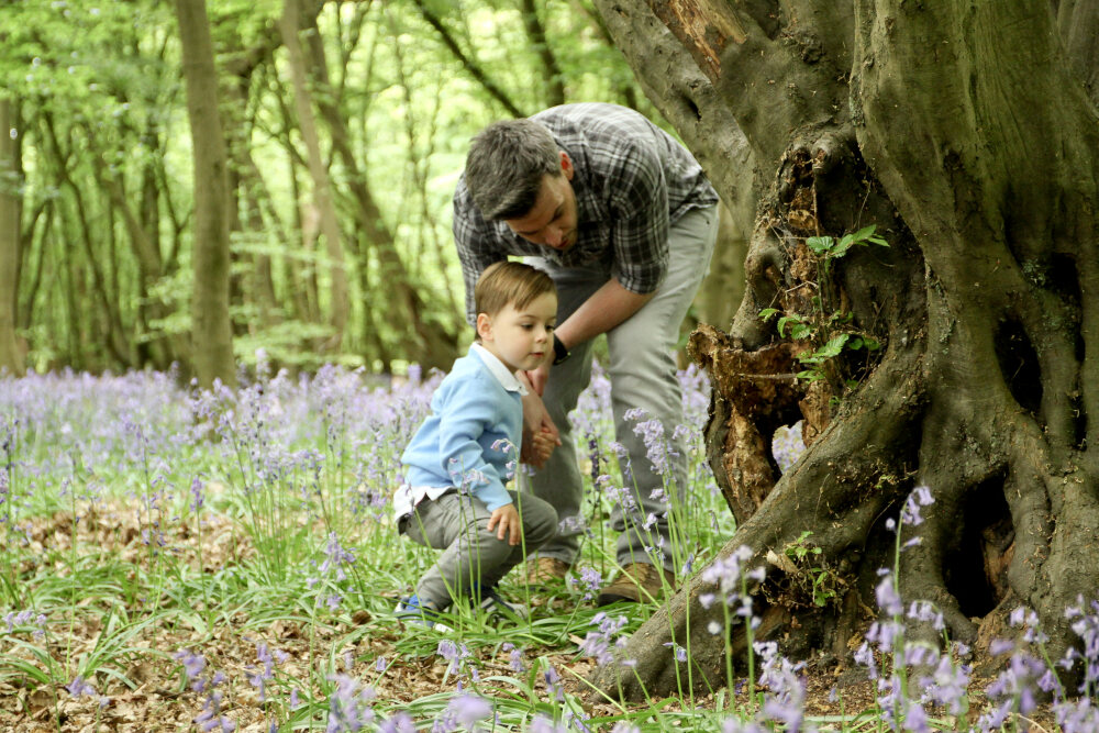 family-and-lifestyle-photograpy-in-essex (21)