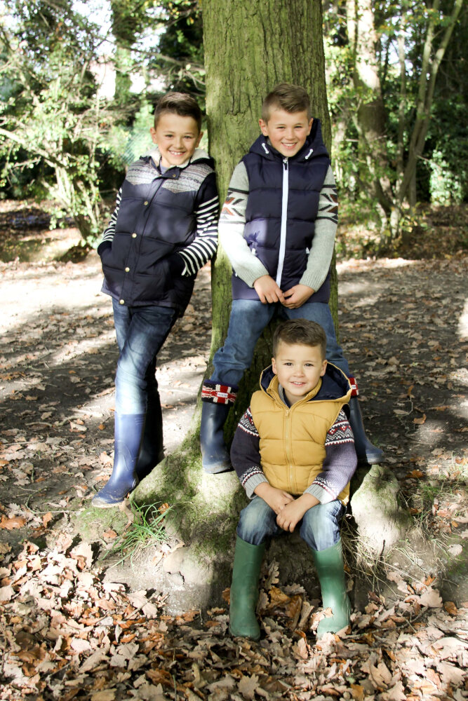 family-and-lifestyle-photograpy-in-essex (23)
