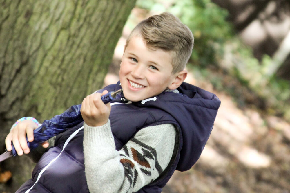 family-and-lifestyle-photograpy-in-essex (28)