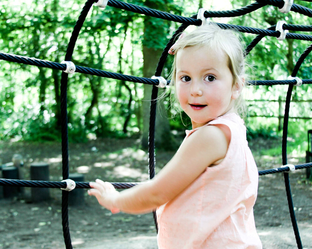 family-and-lifestyle-photograpy-in-essex (29)