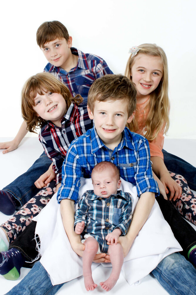 family-and-lifestyle-photograpy-in-essex (3)