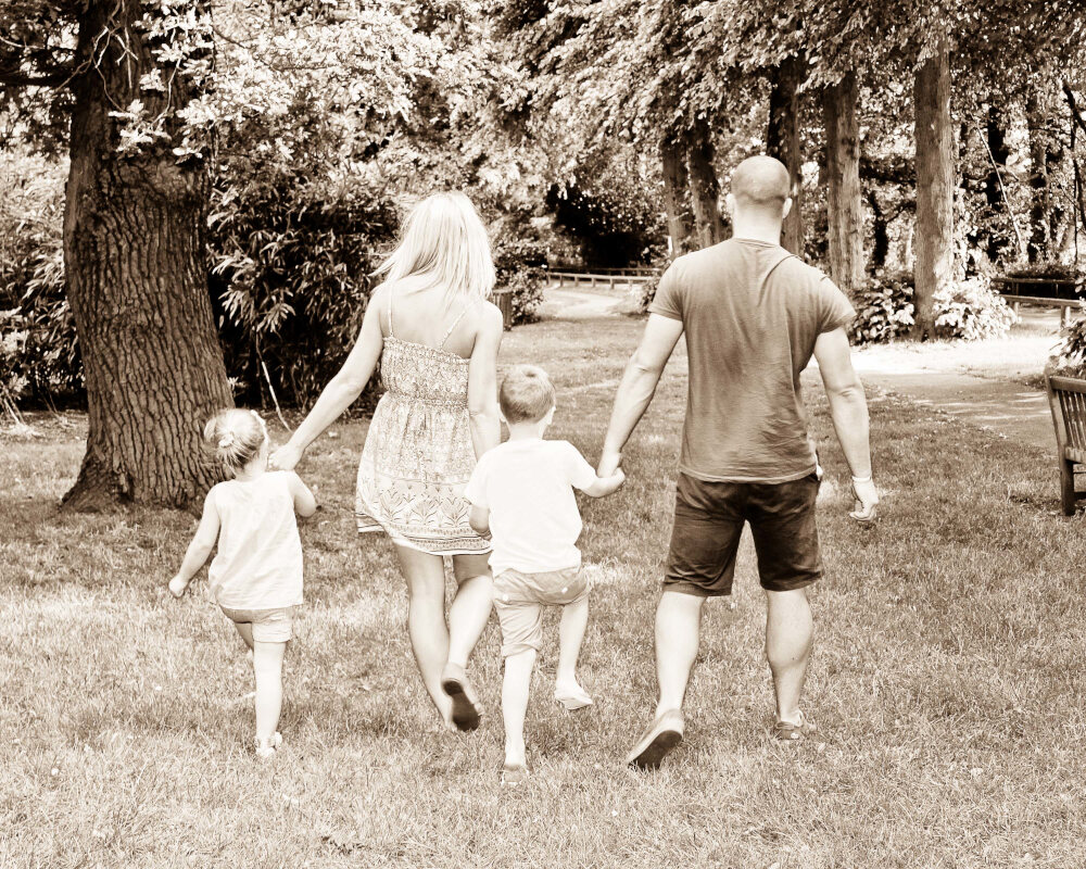 family-and-lifestyle-photograpy-in-essex (30)