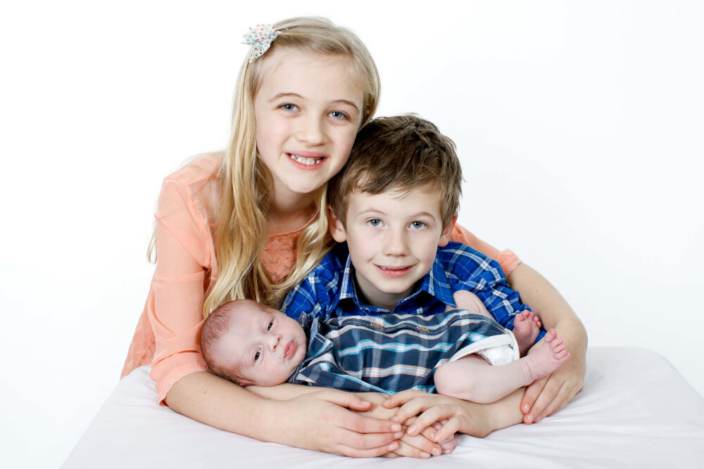family-and-lifestyle-photograpy-in-essex (5)