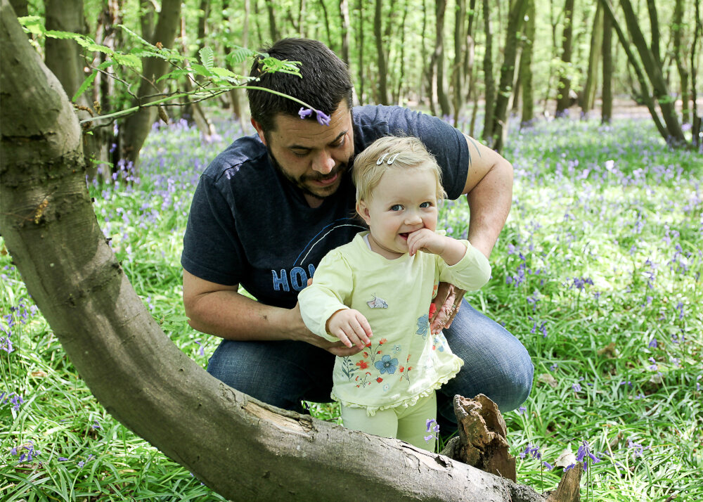 family-and-lifestyle-photograpy-in-essex (7)