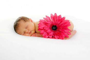 Newborn photography Essex (1)-1000