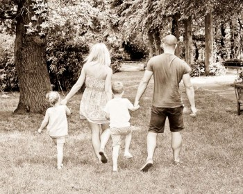 family photographer essex (7)