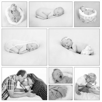 newborn-and-bump-photography (2)