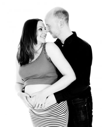 newborn-and-bump-photography (8)