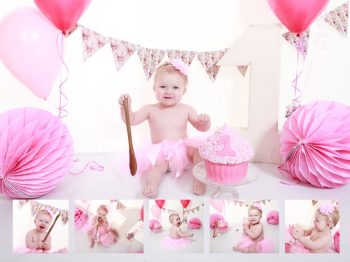 studio-photography-in-essex (5)