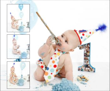 studio-photography-in-essex (7)